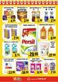 Milli Pazar Market 16 Eylül 2020 Halk Günü Kampanya Broşürü! Sayfa 2