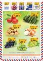 Altun Market 05 - 13 Eylül 2020 Yıldırım Mağazasına Özel Kampanya Broşürü! Sayfa 2 Önizlemesi