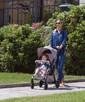 Chicco 2019 - 2020 Bebek Arabası Kataloğu Sayfa 57 Önizlemesi