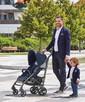 Chicco 2019 - 2020 Bebek Arabası Kataloğu Sayfa 65 Önizlemesi