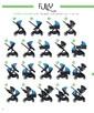 Chicco 2019 - 2020 Bebek Arabası Kataloğu Sayfa 92 Önizlemesi