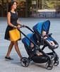 Chicco 2019 - 2020 Bebek Arabası Kataloğu Sayfa 88 Önizlemesi