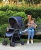 Chicco 2019 - 2020 Bebek Arabası Kataloğu Sayfa 61 Önizlemesi