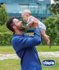 Chicco 2019 - 2020 Bebek Arabası Kataloğu Sayfa 1 Önizlemesi
