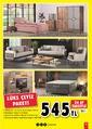 Özşanal 16 - 30 Eylül 2020 Kampanya Broşürü! Sayfa 2