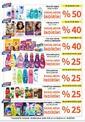 Ekobaymar Market 24 Eylül - 05 Ekim 2020 Kampanya Broşürü! Sayfa 2