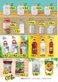 Olicenter Marketçilik 04 - 13 Eylül 2020 Kampanya Broşürü! Sayfa 2
