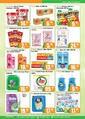 Hakmar 16 - 22 Eylül 2020 Topselvi ve Kartalpark Mağazalarına Özel Kampanya Broşürü! Sayfa 4 Önizlemesi