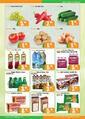 Hakmar 16 - 22 Eylül 2020 Topselvi ve Kartalpark Mağazalarına Özel Kampanya Broşürü! Sayfa 2 Önizlemesi