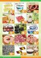 Hakmar 16 - 22 Eylül 2020 Topselvi ve Kartalpark Mağazalarına Özel Kampanya Broşürü! Sayfa 3 Önizlemesi