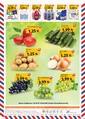 Altun Market 05 - 13 Eylül 2020 Yenibosna Mağazasına Özel Kampanya Broşürü! Sayfa 2