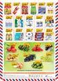 Altun Market 19 - 27 Eylül 2020 Kartaltepe Mağazasına Özel Kampanya Broşürü! Sayfa 2