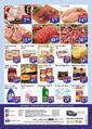 Serra Market 25 Eylül - 04 Ekim 2020 Kampanya Broşürü! Sayfa 2