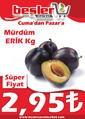 Beşler Market 18 - 20 Eylül 2020 Fırsat Ürünleri Sayfa 2