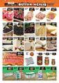 Gümüş Ekomar Market 25 - 30 Eylül 2020 Kampanya Broşürü! Sayfa 2