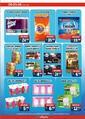 Milli Pazar Market 04 - 06 Eylül 2020 Kampanya Broşürü! Sayfa 2