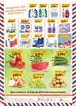 Altun Market 26 Ağustos - 06 Eylül 2020 Kampanya Broşürü! Sayfa 4 Önizlemesi