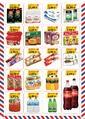 Altun Market 26 Ağustos - 06 Eylül 2020 Kampanya Broşürü! Sayfa 3 Önizlemesi