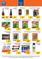 Seç Market 30 Eylül - 06 Ekim 2020 Kampanya Broşürü! Sayfa 2