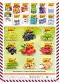 Altun Market 15 - 25 Eylül 2020 Osmaniye Mağazasına Özel Kampanya Broşürü! Sayfa 2
