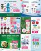 Eve Kozmetik 03 Eylül - 04 Ekim 2020 Kampanya Broşürü! Sayfa 30 Önizlemesi