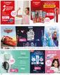 Eve Kozmetik 03 Eylül - 04 Ekim 2020 Kampanya Broşürü! Sayfa 28 Önizlemesi