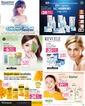 Eve Kozmetik 03 Eylül - 04 Ekim 2020 Kampanya Broşürü! Sayfa 15 Önizlemesi