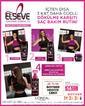 Eve Kozmetik 03 Eylül - 04 Ekim 2020 Kampanya Broşürü! Sayfa 23 Önizlemesi