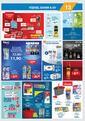 Gürmar Süpermarket 16 - 30 Eylül 2020 Kampanya Broşürü! Sayfa 13 Önizlemesi