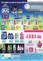 Gürmar Süpermarket 16 - 30 Eylül 2020 Kampanya Broşürü! Sayfa 16 Önizlemesi