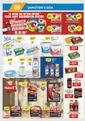 Gürmar Süpermarket 16 - 30 Eylül 2020 Kampanya Broşürü! Sayfa 6 Önizlemesi