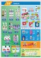 Gürmar Süpermarket 16 - 30 Eylül 2020 Kampanya Broşürü! Sayfa 14 Önizlemesi