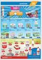 Gürmar Süpermarket 16 - 30 Eylül 2020 Kampanya Broşürü! Sayfa 5 Önizlemesi