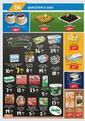 Gürmar Süpermarket 16 - 30 Eylül 2020 Kampanya Broşürü! Sayfa 4 Önizlemesi