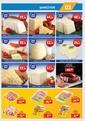 Gürmar Süpermarket 16 - 30 Eylül 2020 Kampanya Broşürü! Sayfa 3 Önizlemesi