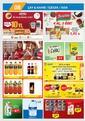 Gürmar Süpermarket 16 - 30 Eylül 2020 Kampanya Broşürü! Sayfa 8 Önizlemesi