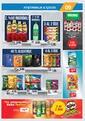 Gürmar Süpermarket 16 - 30 Eylül 2020 Kampanya Broşürü! Sayfa 9 Önizlemesi