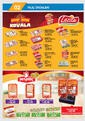 Gürmar Süpermarket 16 - 30 Eylül 2020 Kampanya Broşürü! Sayfa 2 Önizlemesi