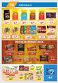 Gürmar Süpermarket 16 - 30 Eylül 2020 Kampanya Broşürü! Sayfa 10 Önizlemesi