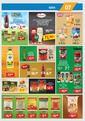 Gürmar Süpermarket 16 - 30 Eylül 2020 Kampanya Broşürü! Sayfa 7 Önizlemesi