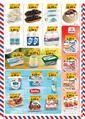 Altun Market 02 - 13 Eylül 2020 Zeytinburnu Mağazasına Özel Kampanya Broşürü! Sayfa 2