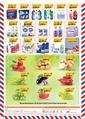 Altun Market 02 - 13 Eylül 2020 Zeytinburnu Mağazasına Özel Kampanya Broşürü! Sayfa 4 Önizlemesi