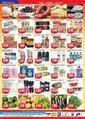 Irmaklar Market 07 - 11 Ekim 2020 Kampanya Broşürü! Sayfa 2
