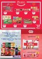 Bizim Toptan Market 15 - 28 Ekim 2020 BKM Kampanya Broşürü! Sayfa 6 Önizlemesi