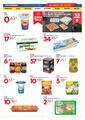 Bizim Toptan Market 15 - 28 Ekim 2020 BKM Kampanya Broşürü! Sayfa 9 Önizlemesi