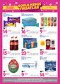 Bizim Toptan Market 15 - 28 Ekim 2020 BKM Kampanya Broşürü! Sayfa 2 Önizlemesi
