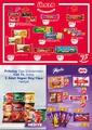 Bizim Toptan Market 29 Ekim - 11 Kasım 2020 BKM Kampanya Broşürü! Sayfa 6 Önizlemesi