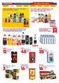 Bizim Toptan Market 29 Ekim - 11 Kasım 2020 BKM Kampanya Broşürü! Sayfa 7 Önizlemesi