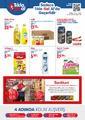 Bizim Toptan Market 29 Ekim - 11 Kasım 2020 BKM Kampanya Broşürü! Sayfa 5 Önizlemesi