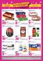 Bizim Toptan Market 29 Ekim - 11 Kasım 2020 BKM Kampanya Broşürü! Sayfa 2 Önizlemesi